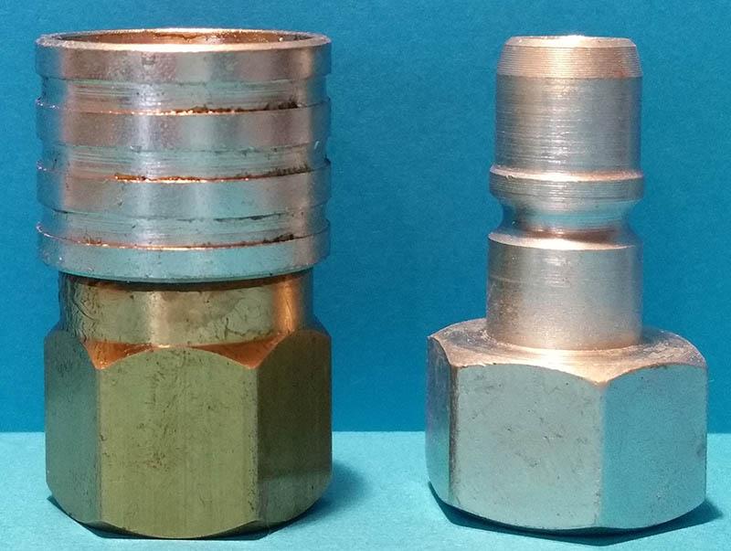 Accessories Sulmac Sullivan Machinery Ltdsulmac