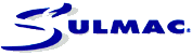 Sulmac – Sullivan Machinery Ltd